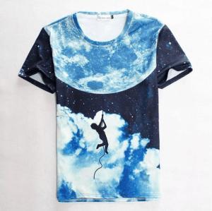 Colorful-picture-print-t-shirt-manufacturer-bangladesh