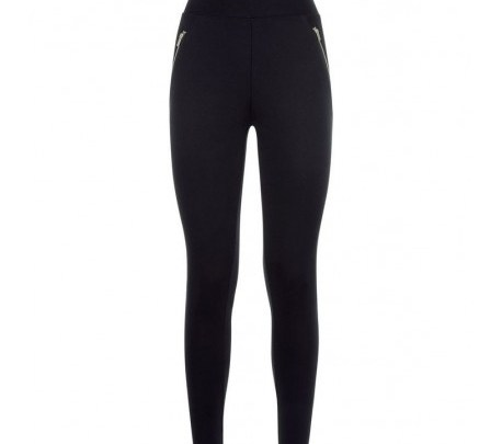 black-side-zip-leggings
