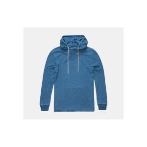 hoodie-manufacturer
