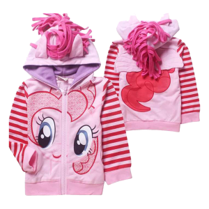 kids-outfits-cartoon-zip-up-hoodies-and-pants