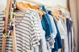 Know the Variation of Bangladesh T-shirt in 2021: Ultimate t-shirt buying guideline