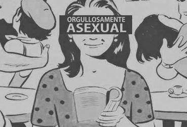 Vivir sin sexo