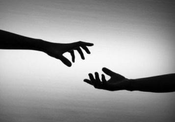 ¿Cómo actuar frente a una infidelidad?