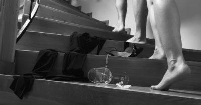 Sexo y Alcohol, ¿aliados o enemigos?