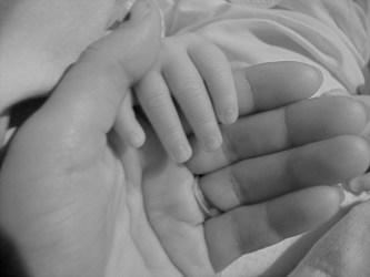 Somos padres ¿y ahora qué?