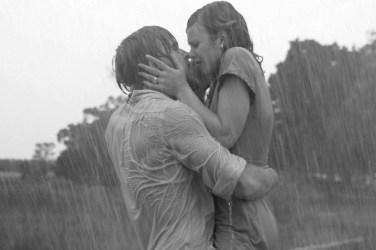 Mitos sexuales creados por la industria cinematográfica (Parte I).