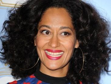 6th Annual ESSENCE Black Women In Hollywood Luncheon