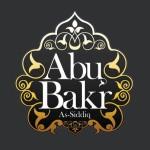 AbuBakr Siddiq
