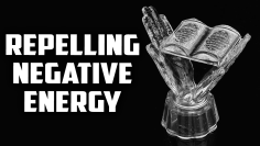 20200519_repelling negative energy2
