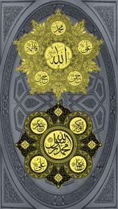Ahlul Bayt an Nabi saws and Ashab an Nabi saws