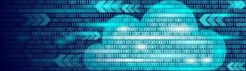 Data Exchange File Exchange