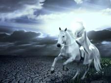 Mahdi (as) imam_zaman_on-horse