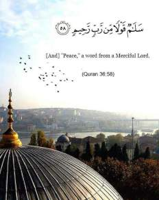 Salamun-qawlam-mir-Rabbir-Raheem