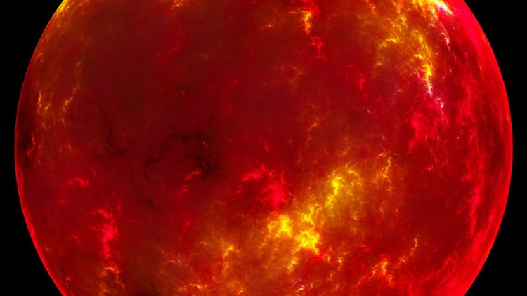 Sir – Red_giant star_Sun
