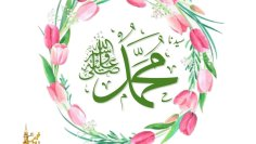 Urdu – شب برات کی اہمیت و فضیلت حضرتِ عائشہ