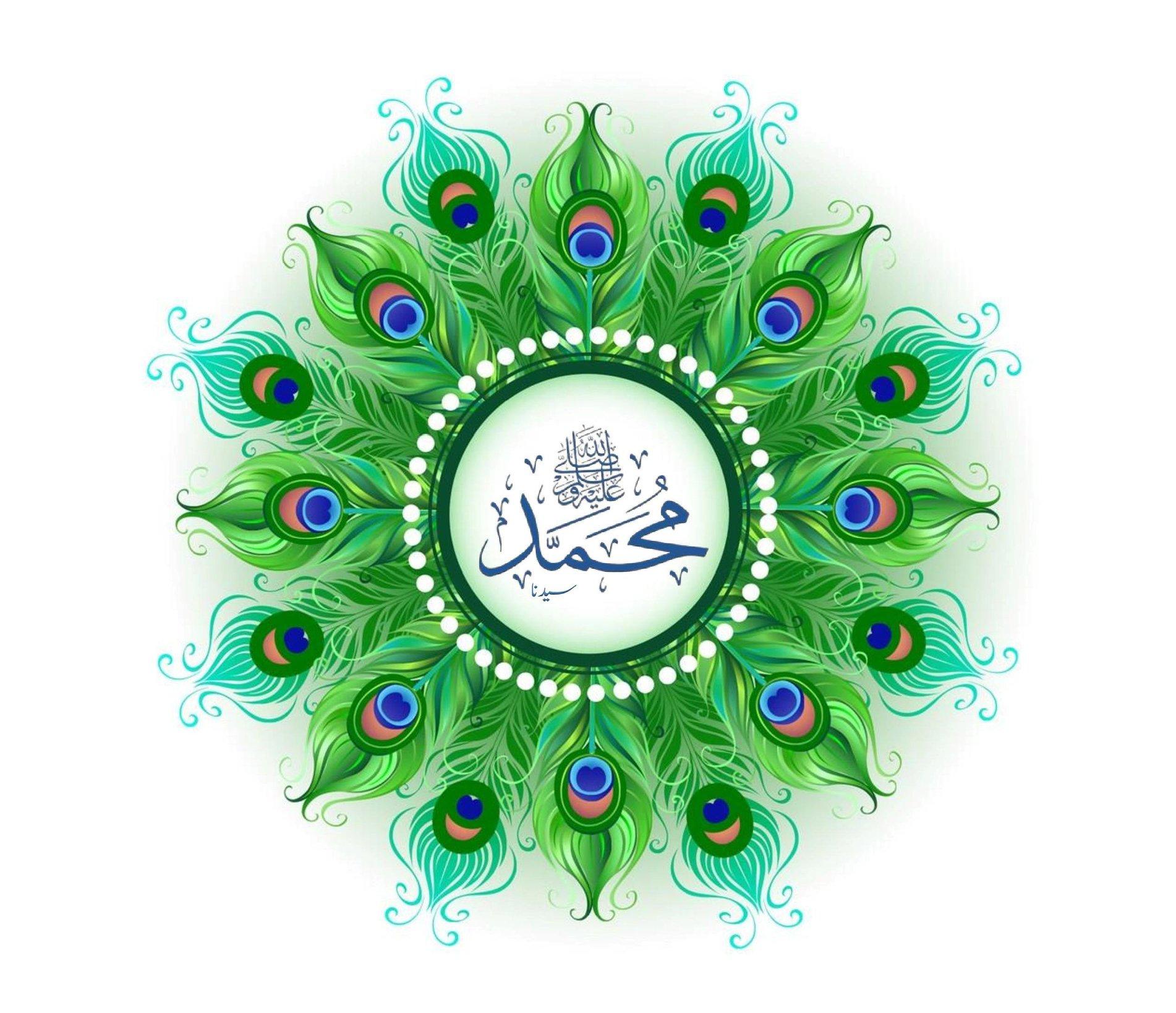 پرندے اولیاء اللہ کی علامت ہیں– وہ ان کی نمائندگی بھی کرسکتے ہیں اور (اولیاءاکرا...