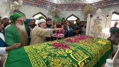 Urdu – #MSMPAK20 Recapped Moments- Historic tour of Pakistan 2020.