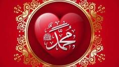 Urdu – Urdu Articles – Muhammadan Way Realities Haqiqat al