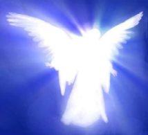 angel guarding,light,proteciton,taweez,