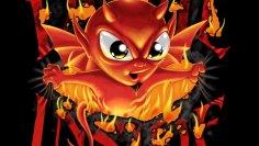 devil inside – shaitan