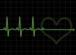 ekg-flatline-green-heart