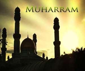 muharram-mosque-in-shadow