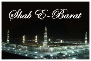 shab-e-barat-prophet-mosque-lighted-night