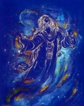 spiritual experience,hal,kashf,etheric body,soul