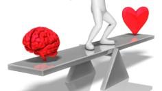 stick_figure_balance_mind_heart