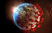 Koronavirüs süper güçleri tuş etti… Yeni dünya düzeni geliyor