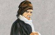 Osmanlı'nın Said Nursi'ye verdiği kimlik kartındaki ilginç ayrıntılar