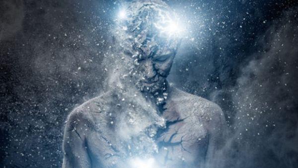 Merak Edenler İçin Ruhun Anatomisi