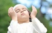 Çocuklara Din Terbiyesi Verme Usulü (Çocuk ve İslami Eğitim-1)
