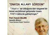 Allah'ı görmek