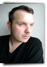 sascha demand hamburger komponist