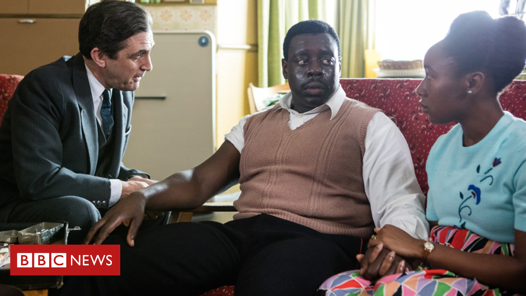 Sickle cell in spotlight thanks to BBC show