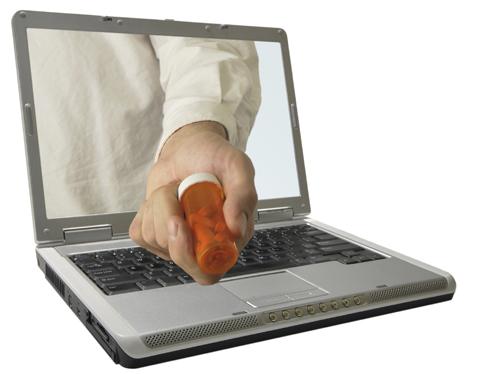 how to get prescription of viagra addiction how long