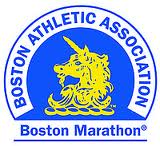 bosotn marathon
