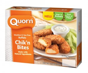 from www.quorn.com
