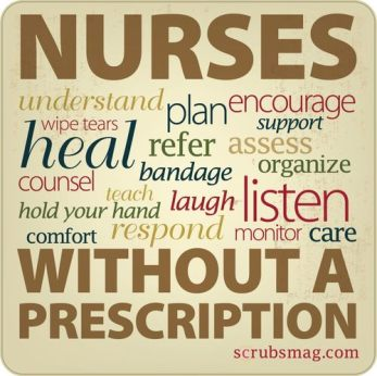 Nursing Quotes Entrancing 45 Inspiring Nurses Quotes  Quotes & Sayings