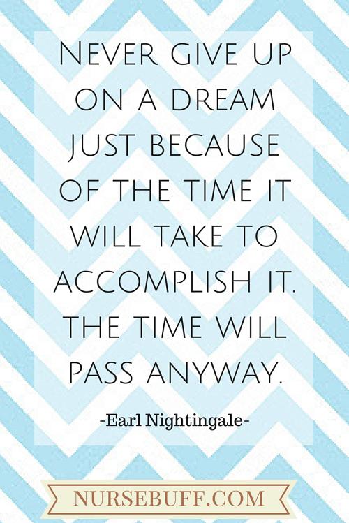 nightingale inspirational nursing quotes