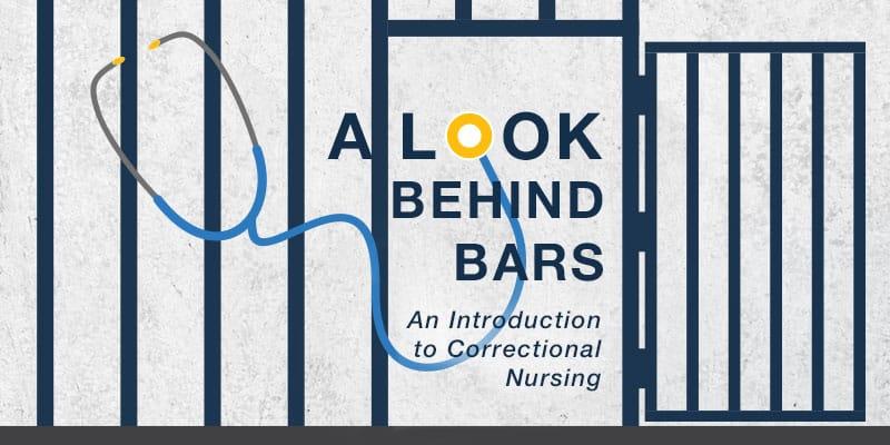 Correctional-nursing-header-image