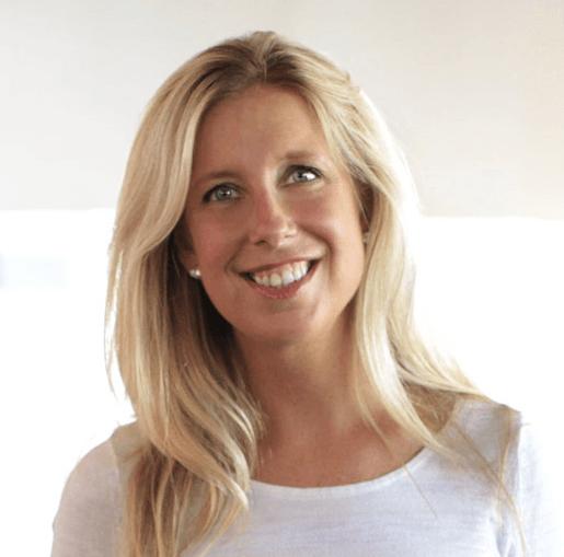 SOSH 7: Caryn Dugan