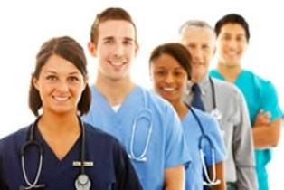 What Is A CNA