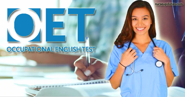 Occupational English Test in the Philippines