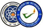 Ex-PRC Board of Nursing member gets 7 years for 2006 NLE leakage
