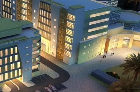 Abba Personnel Services hiring 200 nurses for KSUMC