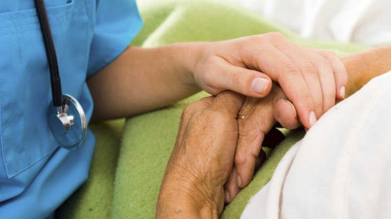 POLO trains Filipino nurses in Hongkong on Dementia care
