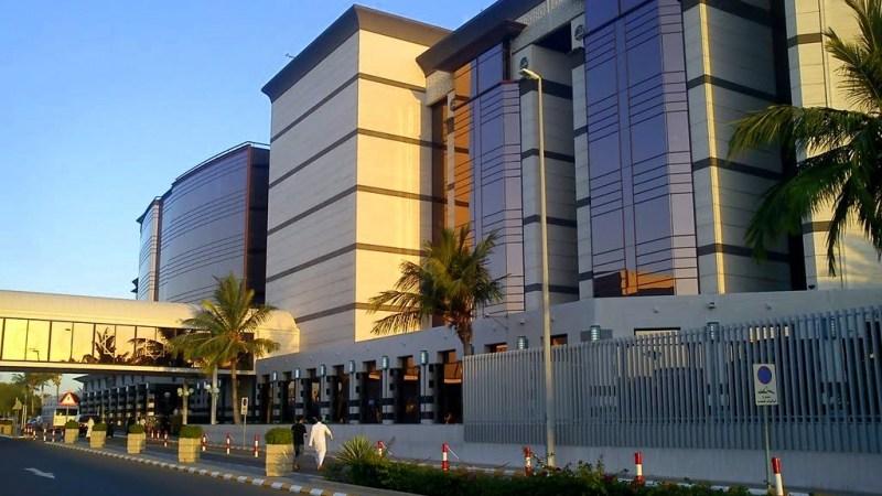 King Faisal Specialist Hospital – Jeddah hiring staff nurses, salary up to P67,000