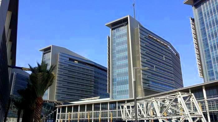 Sheikh Shakbout Medical City UAE needs staff nurses, allied health professionals